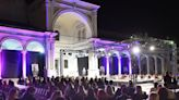 """Moda e voglia di ripartire: centinaia di persone alla """"Udine fashion night"""""""