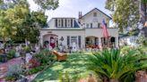 Old Town Tustin's 'Wilcox Manor' seeks $3.8 million