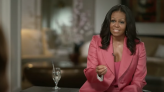 Michelle Obama on Decision to Speak Out About Chauvin's Murder Conviction: 'There's Still Work to Be Done'
