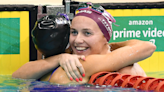 2021 Australian Swimming Trials: Live updates, how to watch, who is competing, who qualifies for the Olympics?
