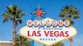The Cheapest Car Insurance In Las Vegas