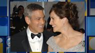 Julia Roberts and George Clooney to reunite after 20 years for 'Ticket to Paradise'