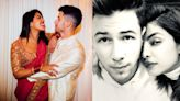 Priyanka Chopra Jonas reveals how she has been surviving in the lockdown with hubby Nick Jonas | Hindi Movie News - Bollywood - Times of India