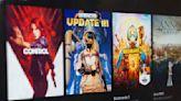 Epic Games Store 推出自助退款機制