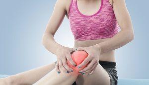 世界骨質疏鬆症日|骨質疏鬆症如何檢查?3大檢查方法你要知