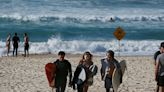 【疫情簡報9.25】新州增1007例 海外澳人有望回家