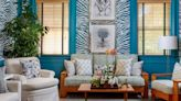 The Complete List of Products Used at Kips Bay Decorator Show House Palm Beach
