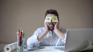 你收過「生產力分析」email 嗎?越來越多軟體以效率之名行監控之實