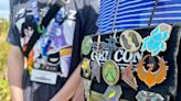 'We're ecstatic!': Gen Con returns as thousands of gamers flock to Indianapolis