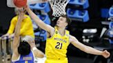 2021 NBA Draft: Franz Wagner's attributes could fit Warriors