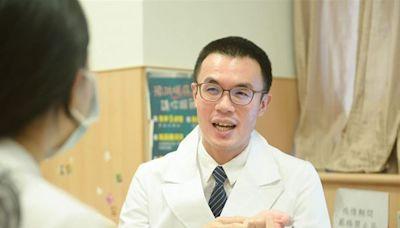 醫籲:接種BNT疫苗後,留意心肌炎5大症狀