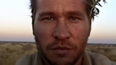 'Val' Review: A Documentary Portrait of Kilmer That's Sensitive If Frustratingly Surface-Level