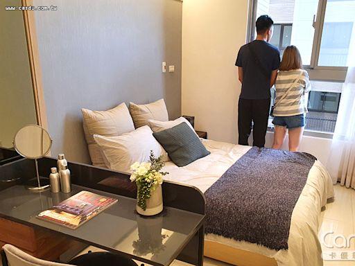 3大類住宅補貼申請起跑 租金補助每月8000元 | 蕃新聞