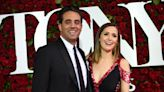 Rose Byrne Shares the Reason Why She and Bobby Cannavale Aren't Married