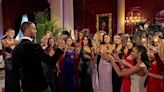 Jodi Baskerville makes history as 'The Bachelor's' first Black executive producer