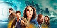 Timeless Season 3 Cancellation Updates & What You Need To Know