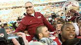 Legendary FSU coach Bobby Bowden diagnosed with terminal medical condition