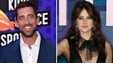 Who is Shailene Woodley and is she engaged to Aaron Rodgers?