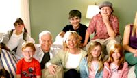 """Hilary Duff, Alyson Stoner and the Rest of the """"Cheaper by the Dozen"""" Cast Reunited for the Ultimate Video"""
