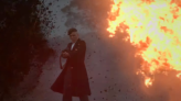 'Peaky Blinders' Trailer: Fiery Season 5 Is Ready for England to Explode