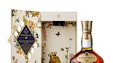 高年份稀世穀物威士忌珍貴佳釀 全球台灣首賣│TVBS新聞網