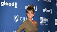 Vivement critiquée, Halle Berry refuse finalement d'incarner un personnage trans