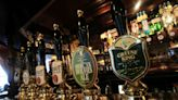 All non-essential shops to open in England but pubs and restaurants to take hit