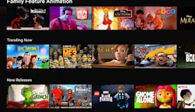 The best Netflix animated movies you should add to your watchlist