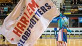 Harlem Globetrotters to NBA: Make Us an Official Team 'Right Now'