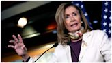 Stimulus Package 2: Pelosi, Mnuchin Closer to Putting 'Pen to Paper'