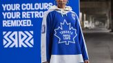 Ranking the NHL's line of 'Reverse Retro' sweaters