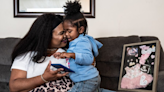 'Terrified of giving birth': Road to motherhood is different for Black women in D.C.