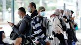 印尼政府盼全國目標接種人口11月達七成,可逐步開放邊境 - The News Lens 關鍵評論網
