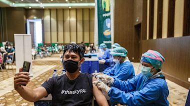 印度美國都指望不上 中國承載全球疫苗供應希望