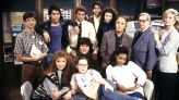 'Head of the Class' turns 35: How the show pioneered diversity on TV
