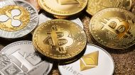 'Ethereum won't put Bitcoin out of business': Capital Wealth Planning Founder