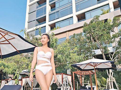泰國11月開關胡慧冲推介曼谷食住買熱點