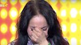 余苑綺僅剩的「肺葉片又有陰影」 李亞萍崩潰大哭:她遺書都寫好了