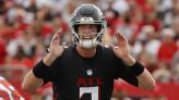 What Did We Learn From Falcons-Buccaneers?