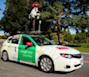 Aclima and Google Partner to Map Outdoor Air Quality with Street View Vehicles