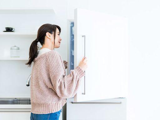 8個採購冰箱前要知道的事- 從容量到門數、從冷藏到連網,適合最重要!