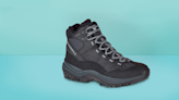 This Is the Best Pair of Hiking Boots You Can Buy, According to Experts