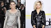 Kristen Stewart to Front 'Crimes of the Future', Selena Gomez to Lead 'Spiral'