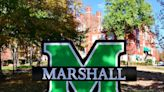 Marshall PsyD students receive internship placements