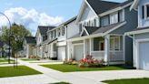 Choice Home Warranty vs American Home Shield (2020)