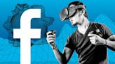 Facebook pretende cambiar de nombre para abrir universo de realidad virtual