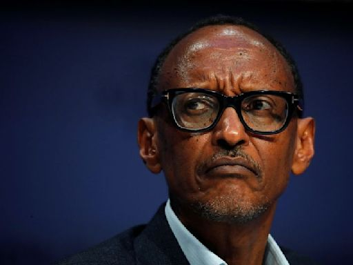 Talks underway with investors to make COVID vaccines in Africa – Kagame