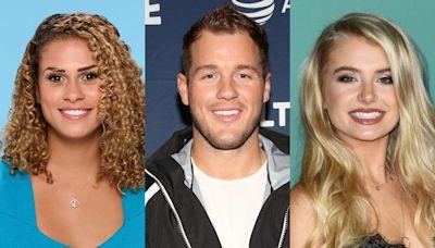 9 Bachelor stars who identify as LGBTQ