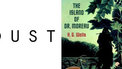 Gunpowder & Sky's Dust Developing 'The Island Of Dr. Moreau' TV Series, 'X-Men: First Class' Scribe Zack Stentz To Write