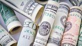 北美|加州首創基本收入法 - 工商時報
